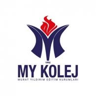 My Okulları