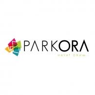 Parkora